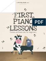 kupdf.net_first-piano-lessons-ebook.pdf