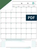 calendarioperpetuo01_descargable.pdf