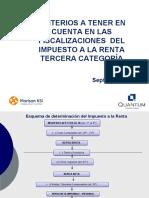 S17_FISCALIZACION EN RENTA EMPRESARIAL_092018