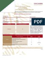DOCENTE NUEVO INGRESO TANIA PRELACION 45.pdf
