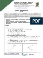 Matemáticas-2P-801