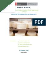 1600525711535_PLAN DE NEGOCIO allpachaka  2014  21 Octubre.pdf
