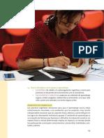 AC Ambientes de Aprendizaje-123-124