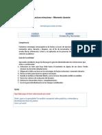 GUÍA N° 5  LECTURA MINUCIOSA.pdf