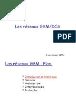 0185-formation-reseaux-gsm-dcs