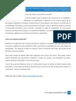 Guía moodle02