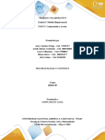 Paso 3_Comprensión y Acción_Grupo 89.doc