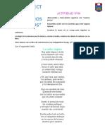 ACTIVIDAD Nº 06.docx