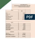 trabajo final contabilidad direccion estrategica