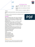ACTIVIDAD Nº 04.docx