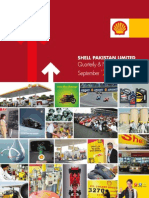 2010_3rd_quarter_report of shell