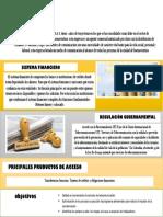 infogracia mercad d capital..