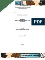 Jose_Llanten_Evidencia_Informe_Implementar_la_programacion_en_Ladder_de_PLC_para_un_proceso_industrial