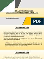 ORIGEN Y EVOLUCIÓN DEL CONSTITUCIONALISMO (1).pptx