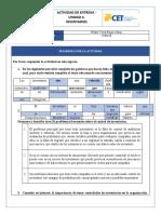 Actividad de Entrega Unidad 4. Inventarios.docx