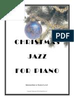 Christmas Jazz for Piano.pdf