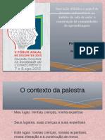 innovacao didatica uiversidade.pdf