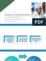 Evaluación geriátrica (2).pdf