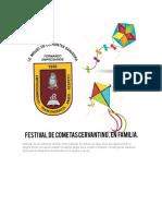 Festival de cometas cervantino.docx
