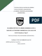 ELABORACIÓN DE UNA BEBIDA REHIDRATANTE A.pdf