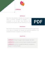 versao_impressa_linguagem_e_lingua.pdf