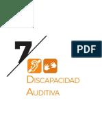 7.Discapacidad Auditiva.pdf