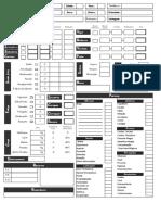 Ficha - Castlevânia.pdf