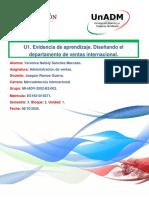 IADV_U1_EA_VESM.pdf