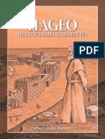 231992694-hageo-prueba-de-la-obra-de-dios-hoy-dia-pdf.pdf