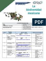 Cuadernillo Ciencias1 Semana1!14!18 Septiembre