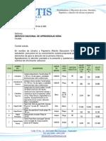Cotización primera infancia -atlantis.pdf