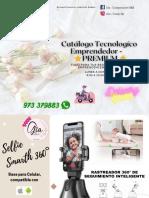 Catalogo Gia - Tec - Con precios  (1).pdf