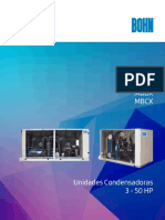 BCT-062-UCCD-1-Unidades-condensadoras-MBDX.pdf