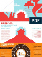 Prep101-An-Introduction-to-Getting-Prepared