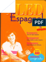 Bled Espagnol ( PDFDrive.com ).pdf