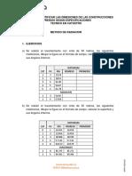 EJERCICIOS METODO DE RADICION (1)