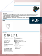 rf-t_pilot_operated_relief_valve