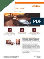 GPS01_3043435_NIGHT_BREAKER_LASER_NL.pdf