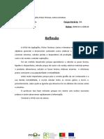 8287 – Capitações, Fichas Técnicas, Cartas e Ementas.docx