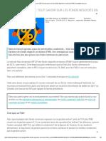 001 Investir soi-même_ tout savoir sur les fonds négociés en bourse (FNB) _ Protégez-Vous.ca.pdf