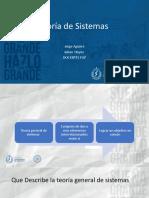 Teoria de Sistemas 1.pptx