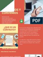 CONTRATOS_Y_CONVENIOS_1