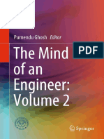The Mind of an Engineer, Volume 2