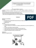 Secuencias_Nociones_Espaciales. 15-06