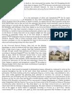 k5.pdf