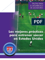 100608_CoachesBestPractices_SP_web