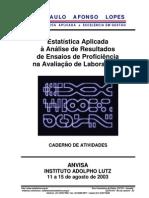 Estatistica_Aplicada