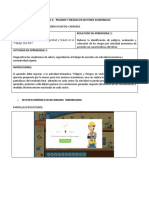 formato_peligros_riesgos_sec_economicos EVIDENCIA 3