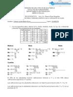 II Evalauación de Estadística.docx