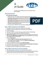 TDR9100 QuickStartGuide.pdf